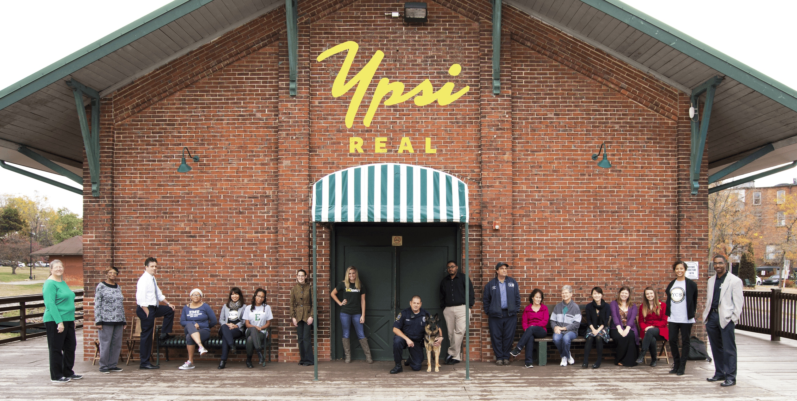 Ypsi Real Cropped