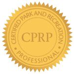 CPRP - Badge Opens in new window